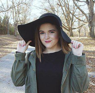 Megan Padgett