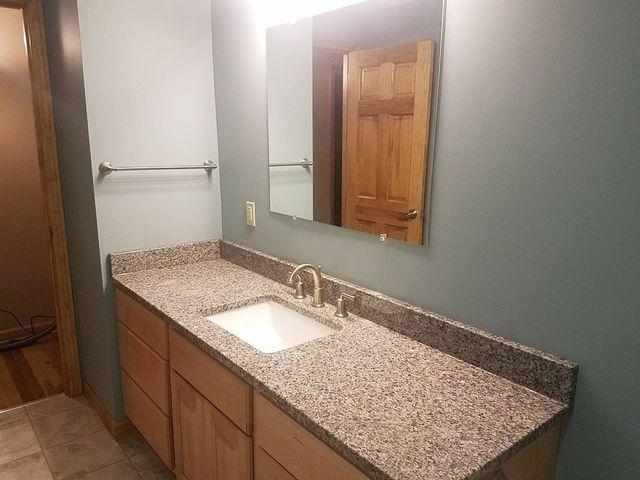 Bathroom Designs Design Restoration West Springfield MA Classy Bathroom Restoration