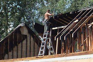 Ace Fire & Water Restoration Inc  | West Springfield, MA