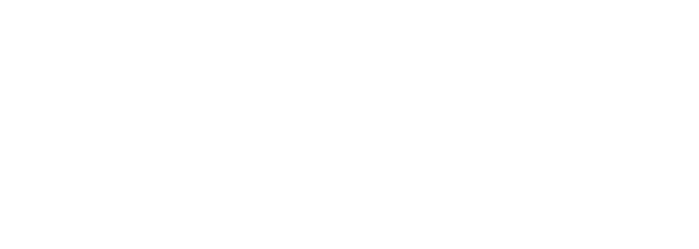 Hair Affair Salon and Spa - Logo