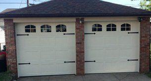 Lundy S Garage Doors Garage Door Installation Garage
