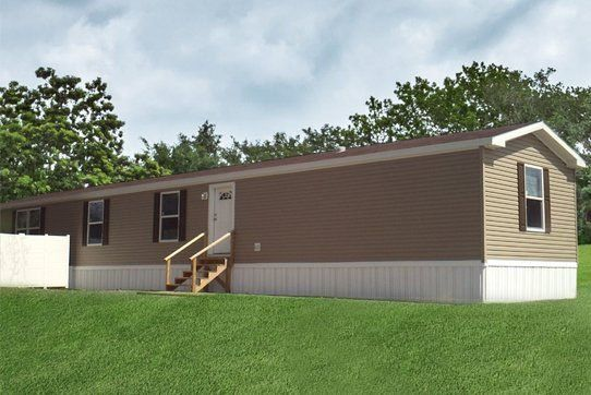 Showcase Homes   Real Estate Broker   Shippenville, PA on franklin mobile homes, double wide mobile homes, triple wide mobile homes, freedom mobile homes, champion mobile homes, clark mobile homes, fleetwood mobile homes,