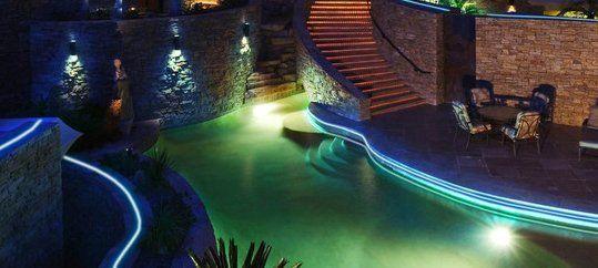 Swimming Pool Services & Hot Tub Services | Swimming Pools | Rome NY | Oneida NY
