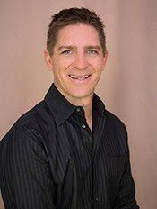 Dr. Daryl Potyczka