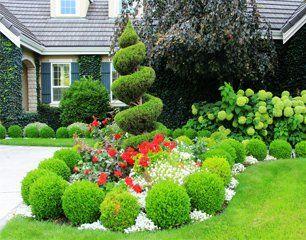 Sam Milazzo Son Landscape Design Maintenance Inc Northbrook
