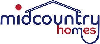 Flummerfelt Homes & Storage | Housing | Nevada, IA
