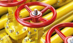 plumbing valves