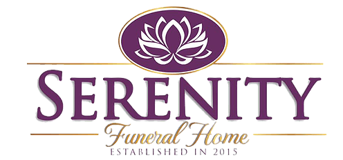 Serenity Funeral Homes - Funeral Service & Cemetery