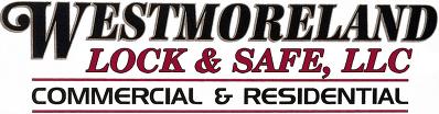 Westmoreland Lock & Safe LLC - Logo