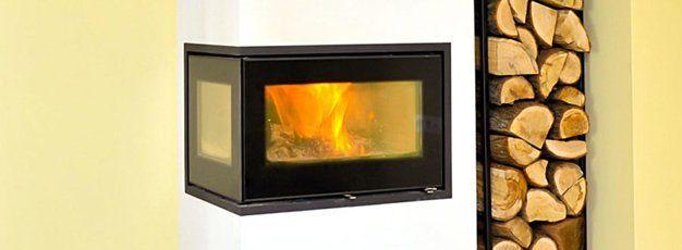 Terrific Gas Inserts Fireplace Inserts Tunkhannock Pa Home Interior And Landscaping Ymoonbapapsignezvosmurscom