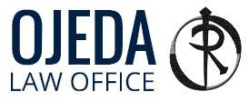 Ojeda Law Office - Logo