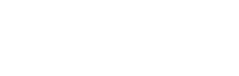 Farmingdale Iron Works - logo