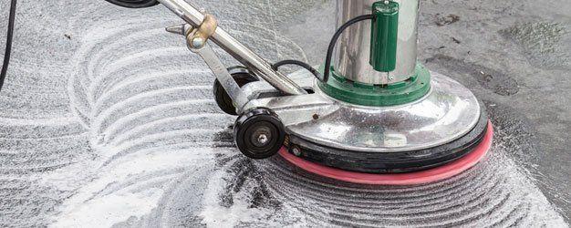 Floor Cleaning Floor Refinishing Floor Stripping