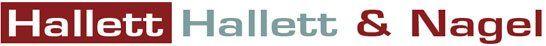 Hallett Hallett & Nagel - Logo