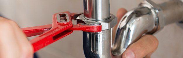 faucet repairing