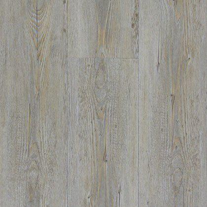 Laminate Wood Floors | Vinyl Floors | Jacksonville, FL