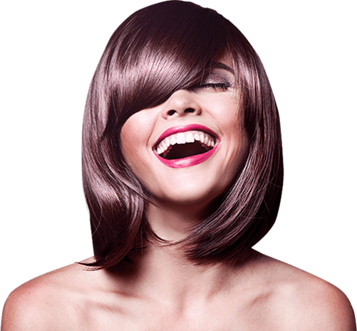 Artistic Hair Styling Hair Salon Casper Wy