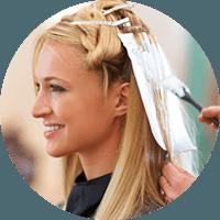 Artistic hair styling hair salon casper wy for 307 salon casper wy