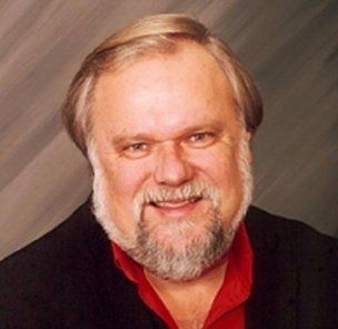 Photo of David C. Deal, PhD
