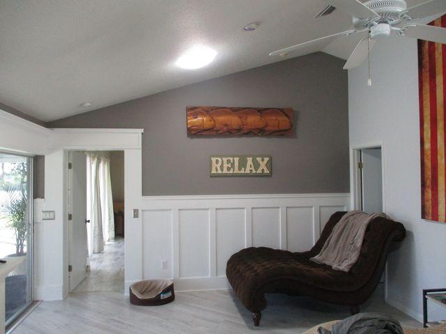 lighting stores sarasota tubular skylights for your residential space light dimmers sarasota fl