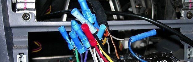 auto electric repair vehicle repair las vegas nv rh starautoelectricandac com Las Vegas Auto Models Las Vegas Auto Museum