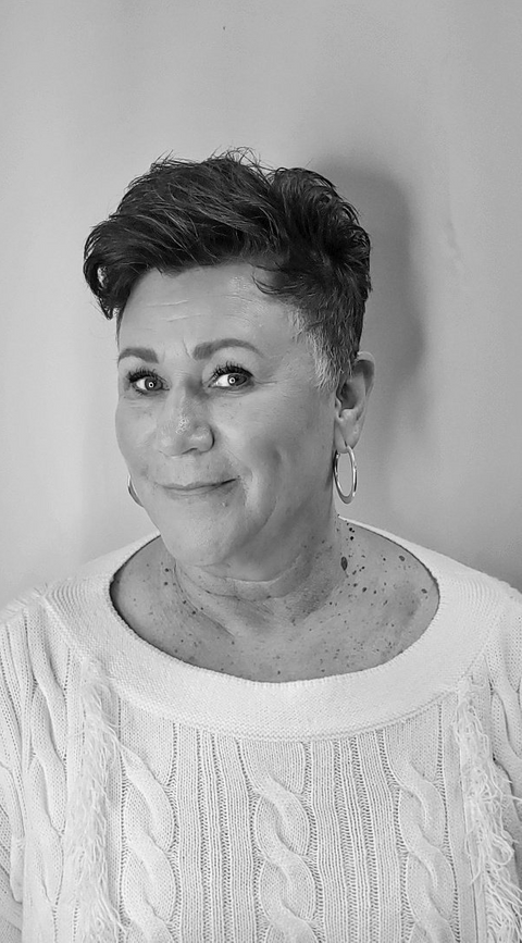 About RISE Hair Studio | Harrisburg, PA Salon