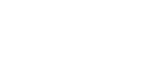 New London Family Health-Logo