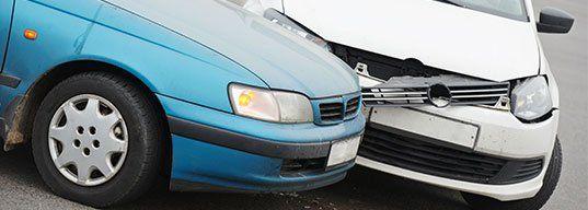 Auto Insurance Policy Vehicle Insurance Waycross Ga
