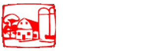 Rozell Sprayer Manufacturing Co - Logo