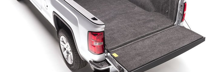 Truck Bed Accessories >> Truck Bed Accessories Truck Covers Escondido Ca