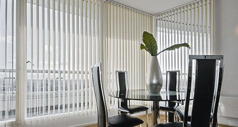 Excellent Window Blind Repairs