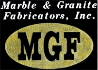 Marble & Granite Fabricators | Remodeling | Trenton, NJ