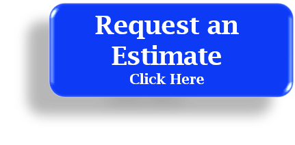 Roofing Contractors Lawrence Ks Residential Amp Commercial