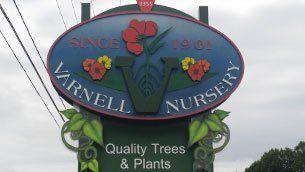 Varnell Nursey