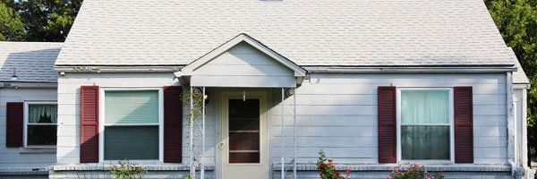 Taking Your Home Into The Future: Wiring Your Home For The Future At Satuska.co