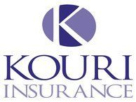 Kouri Insurance Agency - Logo