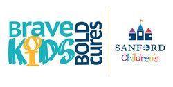 Brave Kids Bold Cures Sanford Health Foundation