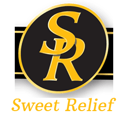 Contact Sweet Relief | Tillamook, OR | 503-468-0881