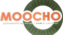 Moocho Mexican Restaurant & Cantina - logo