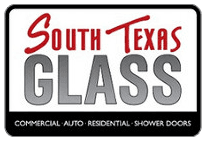 South Texas Glass - Logo