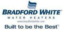 Bradford - logo