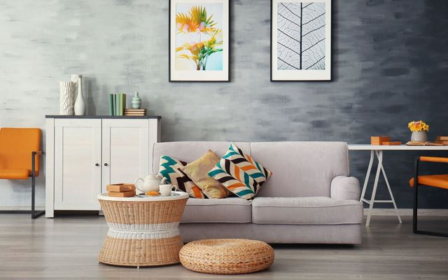 Discount Furniture Store