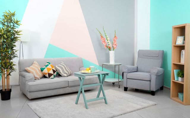 Exceptionnel Sedberry Furniture Inc. | Discount Furniture | Waco, TX