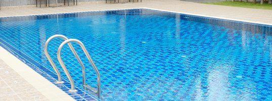 Pool Cleaning & Maintenance | Pest Control Port Charlotte FL