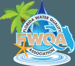 Florida Water Quality Association