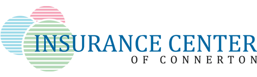 Insurance Center Of Connerton - Logo