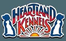 Heartland Kennels | Pet Boarding | Peninsula, OH
