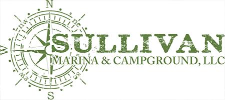 Hotel Suites | Lodging | Sullivan, IL
