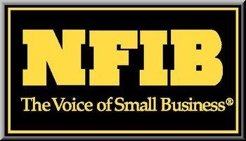National Federal of Independent Business