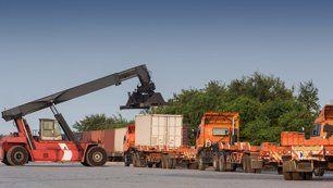 LoneStar Logistics Group LLC | Shipment Tracking Kissimmee
